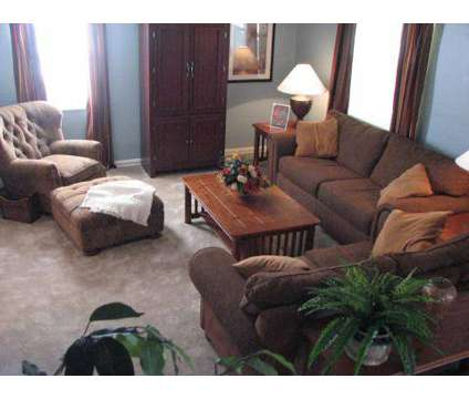2 Beds - Properties at Wright Field at 5924 Hickam Dr in Dayton OH is a Apartment