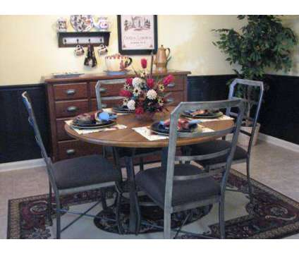 3 Beds - Properties at Wright Field at 5924 Hickam Dr in Dayton OH is a Apartment