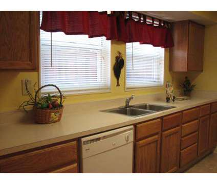 4 Beds - Properties at Wright Field at 5924 Hickam Dr in Dayton OH is a Apartment