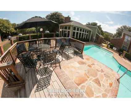 2 Beds - Westfield Apartments at 112 West Ave in San Marcos TX is a Apartment