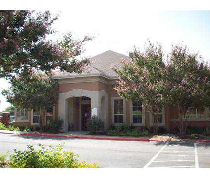 2 Beds - Village at Collinwood an After 55 Community at 1001 Collinwood West Dr in Austin TX is a Apartment