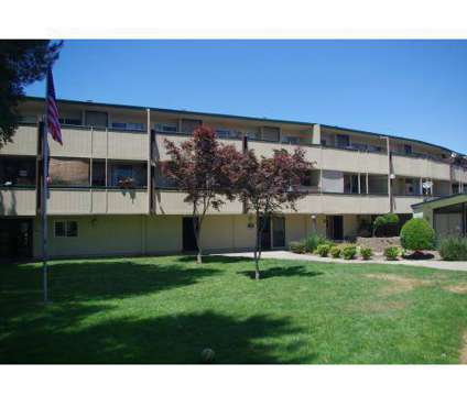 1 Bed - Arbol Verde at 3998 East Avenue in Livermore CA is a Apartment