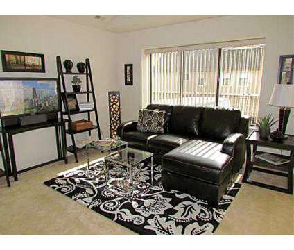 1 Bed - Manors at Knollwood Apartments at 18255 Manorwood South in Clinton Township MI is a Apartment
