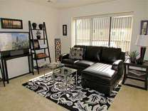 2 Beds - Manors at Knollwood Apartments