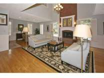 1 Bed - Tradition at Palm Aire