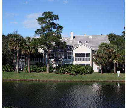 1 Bed - Tradition at Palm Aire at 8445 Gardens Cir in Sarasota FL is a Apartment