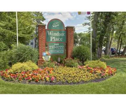 1 Bed - Windsor Place Apartments at 5779 South Winds Dr 76 in Mentor OH is a Apartment