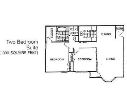 2 Beds - Windsor Place Apartments at 5779 South Winds Dr 76 in Mentor OH is a Apartment