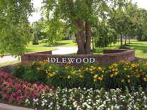 2 Beds - Idlewood