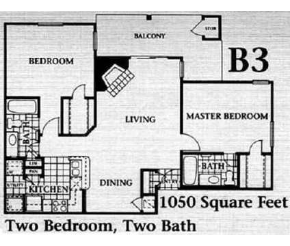2 Beds - Idlewood at 3543 Idlewood Terrace in Indianapolis IN is a Apartment