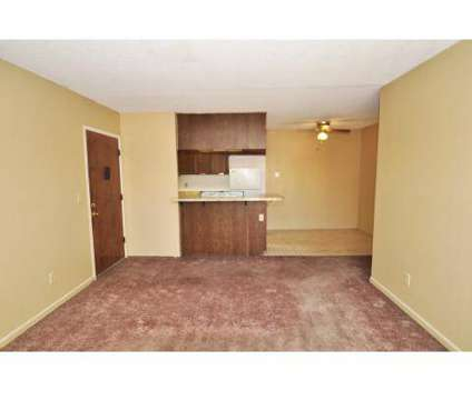 2 Beds - Ashwood Apartments at 10112 Ashwood St in Lakeside CA is a Apartment