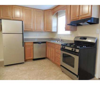 3 Beds - Meadowbrook Apartments at 5314 Whetstone Rd in Richmond VA is a Apartment