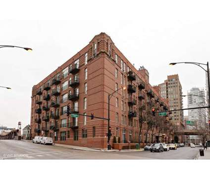 Looking to sell, buy or rent a loft in Chicago? I can help in Chicago IL is a Condo