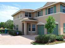 2 Beds - The Preserve at Boynton Beach