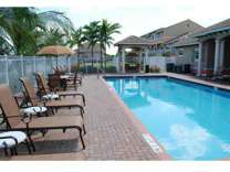 3 Beds - The Preserve at Boynton Beach