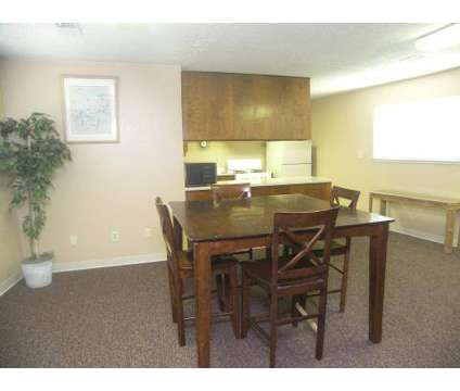 1 Bed - Village Ceres Apartments at 2800 Don Pedro Rd in Ceres CA is a Apartment
