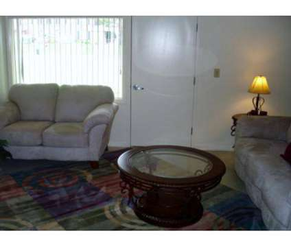 2 Beds - Detrick Homes at 6000 Ditto Ave in Frederick MD is a Apartment