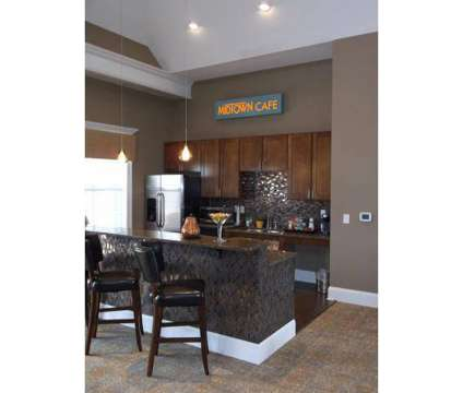 2 Beds - Lancaster Midtown at 1300 Community Way in Lancaster OH is a Apartment