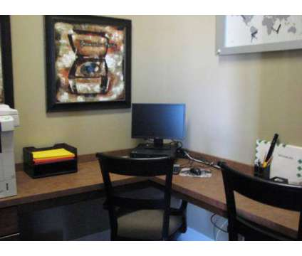 3 Beds - Lancaster Midtown at 1300 Community Way in Lancaster OH is a Apartment