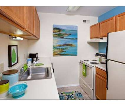 1 Bed - Tanglewood Apartments at 1700 Johnson Road Apartment 2-d in Petersburg VA is a Apartment