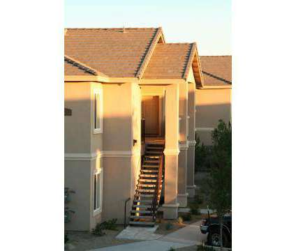 1 Bed - Horizons at South Meadows at 9350 Double R Blvd in Reno NV is a Apartment