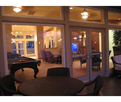 2 Beds - Horizons at South Meadows at 9350 Double R Blvd in Reno NV is a Apartment