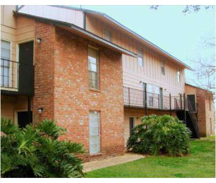 Studio - Cambridge Apartments at 1221 Bob Pettit Boulevard in Baton Rouge LA is a Apartment