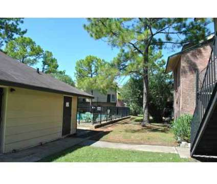 1 Bed - Cambridge Apartments at 1221 Bob Pettit Boulevard in Baton Rouge LA is a Apartment