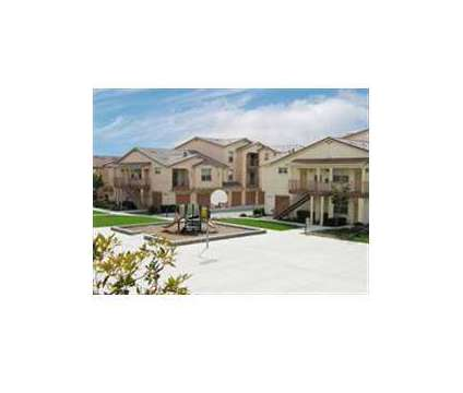 1 Bed - Palm Court at 300 Regency Circle in Salinas CA is a Apartment