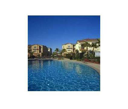 2 Beds - Palm Court Apartments at 300 Regency Circle in Salinas CA is a Apartment