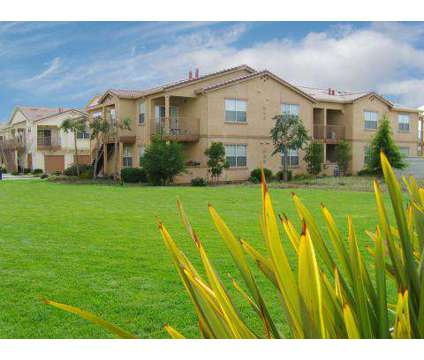 3 Beds - Palm Court Apartments at 300 Regency Circle in Salinas CA is a Apartment