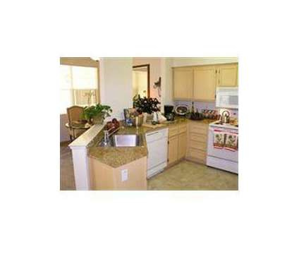 3 Beds - Palm Court at 300 Regency Circle in Salinas CA is a Apartment
