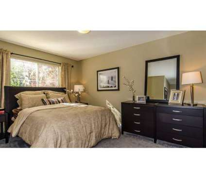1 Bed - Signature Pointe at 25102 62nd Ave South in Kent WA is a Apartment