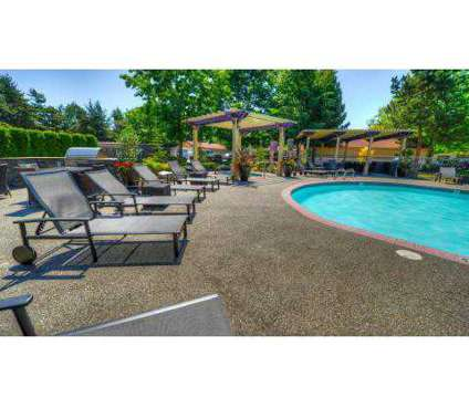 3 Beds - Signature Pointe at 25102 62nd Ave South in Kent WA is a Apartment