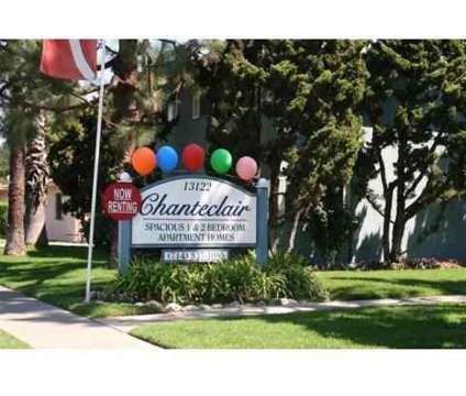 2 Beds - Chanteclair at 13122 Benton St in Garden Grove CA is a Apartment