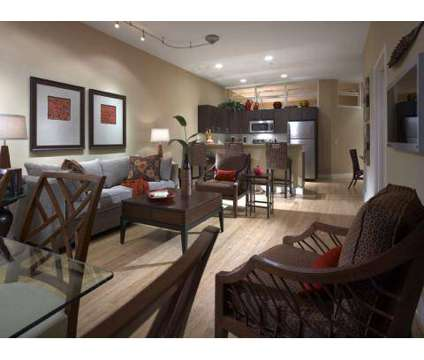 1 Bed - 777 South Broad at 777 South Broad St in Philadelphia PA is a Apartment