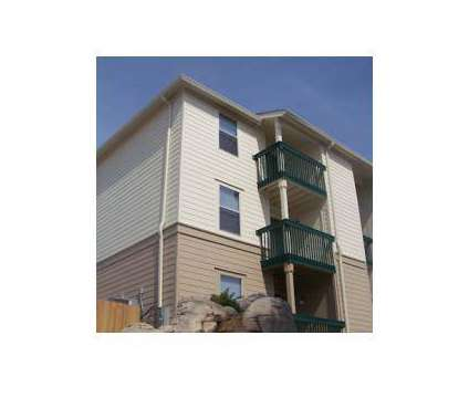 2 Beds - Willowbrook at 7001 Bundy Road in New Orleans LA is a Apartment
