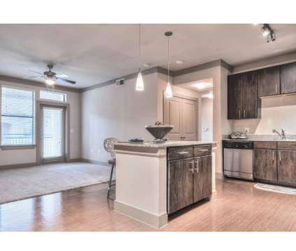 1 Bed - Westover Oaks at 7727 Potranco Rd in San Antonio TX is a Apartment