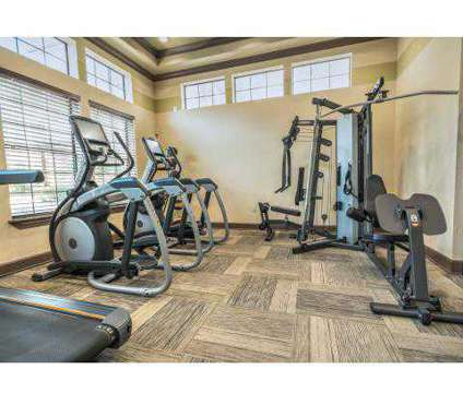 2 Beds - Westover Oaks at 7727 Potranco Rd in San Antonio TX is a Apartment