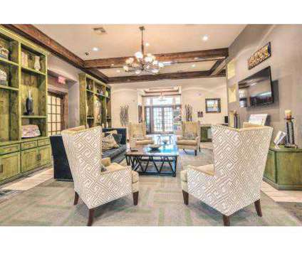 3 Beds - Westover Oaks at 7727 Potranco Rd in San Antonio TX is a Apartment