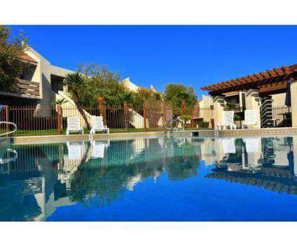 2 Beds - San Jacinto Village at 2925 East Escoba Drive in Palm Springs CA is a Apartment