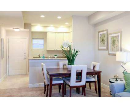 Studio - Chateau Napoleon at 2300 Edenborn Avenue in Metairie LA is a Apartment