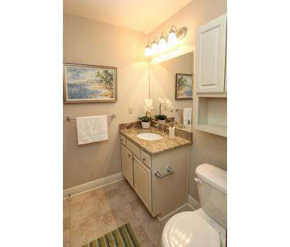 1 Bed - Chateau Napoleon at 2300 Edenborn Avenue in Metairie LA is a Apartment