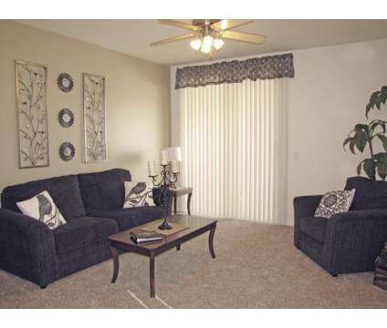2 Beds - The Orchards at New Fig Garden at 5034 W Bullard Avenue in Fresno CA is a Apartment