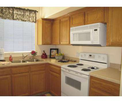 3 Beds - The Orchards at New Fig Garden at 5034 W Bullard Avenue in Fresno CA is a Apartment