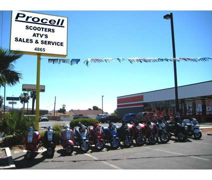 On & Off Road Dirt Bike Motorcycle SALE is a Dirt Bike in Las Vegas NV
