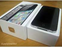 Fix Unlock Repair Jailbreak Iphone 3gs 4g 4s (Fw 6.0) Fast Service