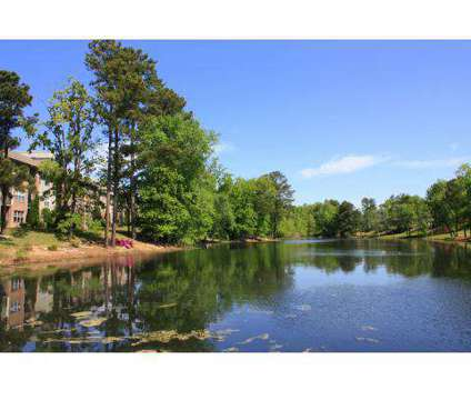 1 Bed - Kings Cross and Kings Pointe at 230 Sawtooth Dr in Fayetteville NC is a Apartment