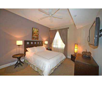 3 Beds - Styron Square at Port Warwick at 3100 William Styron Square North in Newport News VA is a Apartment