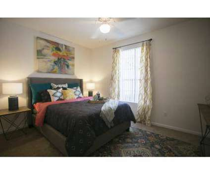 1 Bed - Aventine Apartments at 47-750 Adams St in La Quinta CA is a Apartment